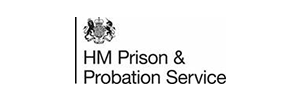 HM Prison and Probation Service