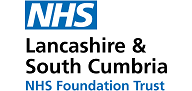 Lancashire and South Cumbria